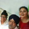 Arbinder Talwar