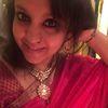 Devika Chopra Mahajan