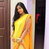 Jemima Sudarshan