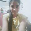 Cauvery Singh