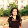 Sanjeeta Bhimrajka