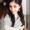 Sherry Khera