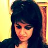 Asha Malik