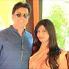 Neha Bhatia Wadehra