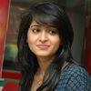 Nitika Awasthi