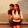 Suchitra Deodhar