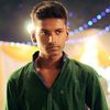 Shaurya Jaiswal