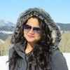 Lakshmi Bhushan