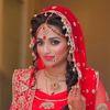 Sana Khan Noor