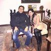 Jyotsna Sherchan