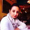 Nadia Farah
