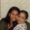 Meghna Praj Ganapathy