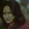 Anjali Desai