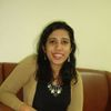 Chaithra Hanasoge