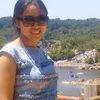 Asha Reddy