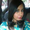 Kiran Mutreja