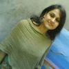 Richa Odiyar