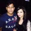 Rohini Ray