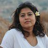 Anusha Reddy