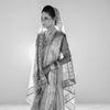 Arunita Dutta