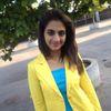 Nikky Vaswani