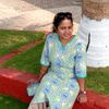 Chithira Sathyajith