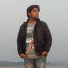 Vishesh Shahani