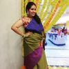 Sharanya Ramesh