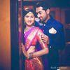 Divyashree Naidu