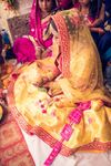 Ranee Yadav