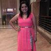 Savita Nair