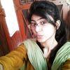 Nisha Kashyap