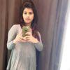 Sonal Nagpal