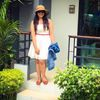 Chandni Dinani