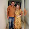 Deepanti Bhatia