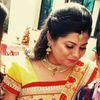Deeksha Shrivastava
