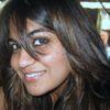 Sakshi Bhatia