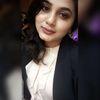Safiyah Shariff