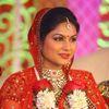 Ravisha Bansal