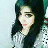 Tanya Shah