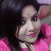 Nivedita Banerjee