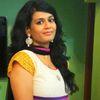 Teja Priyanka Yadav