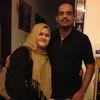 Famitha Suhail