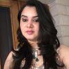 Ishika Jain