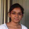 Sandhya Shree