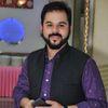 Faraz Mirza