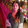 Divya Chitkara