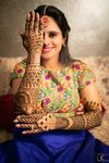 Kirti Malhotra