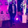 Ankur Tandon
