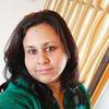 Roopa Chauhan